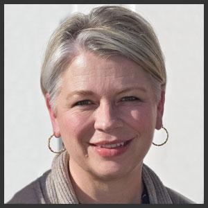 Kelly Hines - Preschool Director